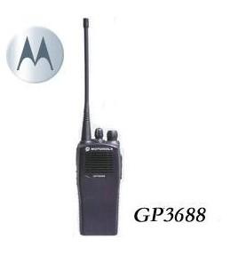 摩托罗拉专业米6体育下载GP3688