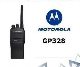 摩托罗拉专业米6体育下载GP328