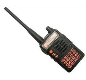 灵通米6体育下载LT-6600