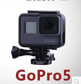 租赁水下相机出租 GoPro 5