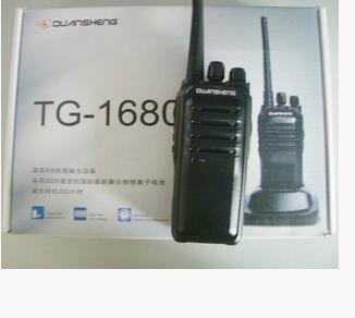泉盛TG1680 大功率米6体育下载